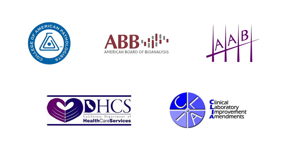 lab_logos