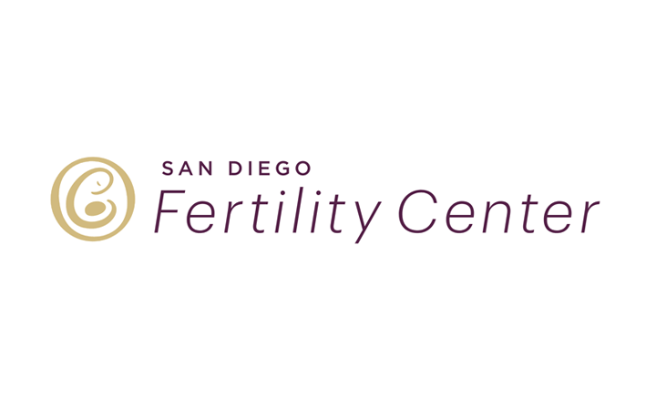 Spotting During Fertility Treatment — Doesn't Necessarily Mean Bad