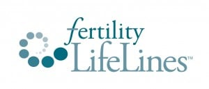 Fertility-Lifelines-Logo-300x129