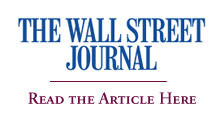 Dr. William Hummel Joins Panel of Fertility Experts in The Wall Street Journal