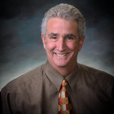 Jeffrey S. Rakoff, M.D.