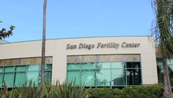video-aboutthesandiegofertilitycenter